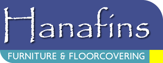 Hanafins Furniture & Floor Covering Thurles