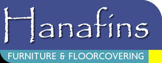 Hanafins Furniture & Floor Covering, Thurles, Tipperary, Clonmel, Cashel
