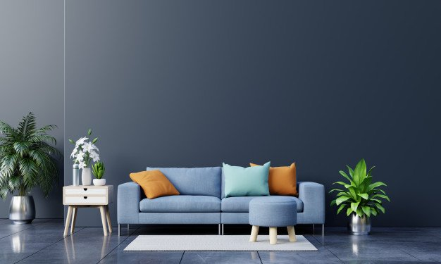 Home Decorating Personality Quiz